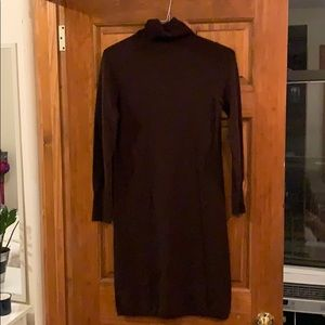 Cashmere dress NWT - Neumann Marcus